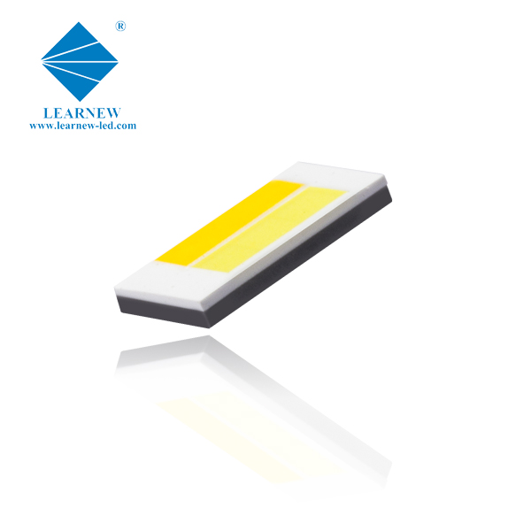 Super bright car assessories led light high power led chip for car