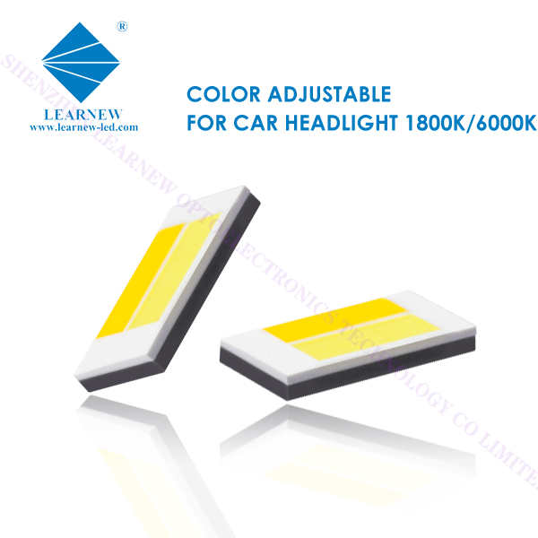 new arrival cob light strip inquire now for light-4