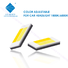 new arrival cob light strip inquire now for light