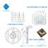 best cob led 150w wholesale bulk buy