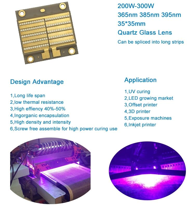 Learnew smd led chip directly sale for led light-2