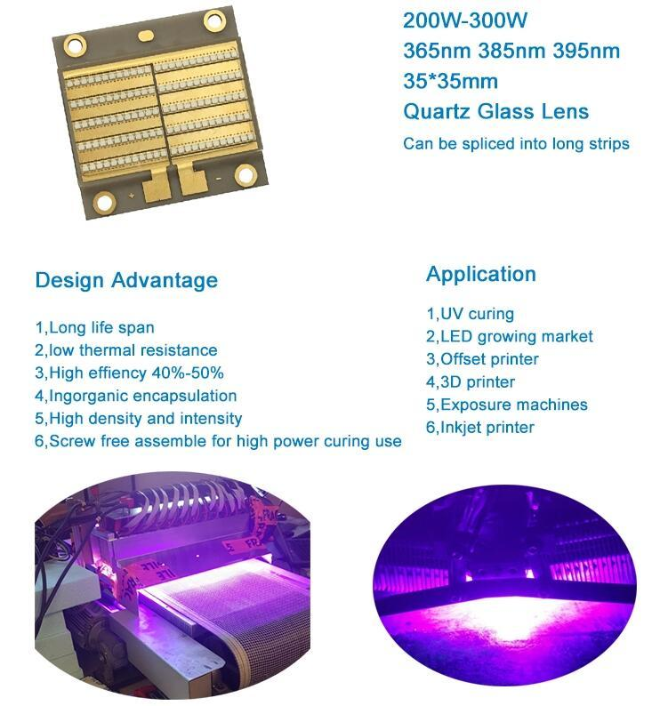 Learnew smd led chip directly sale for led light