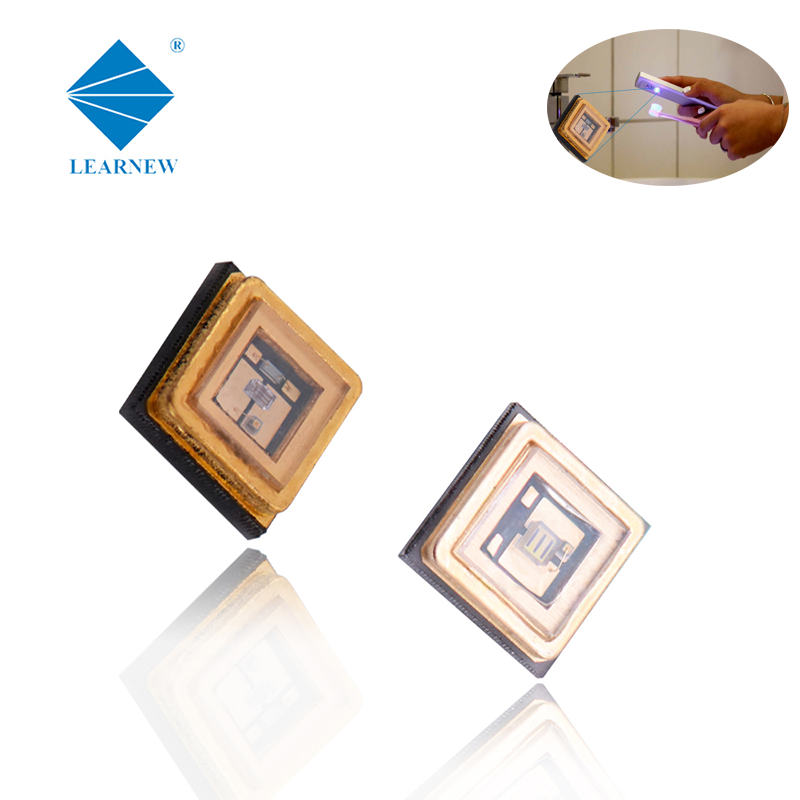 Learnew 3w uv led best supplier bulk buy