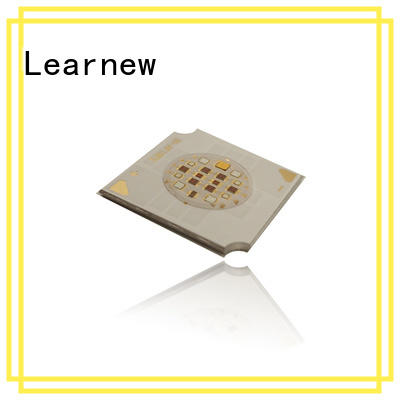 Learnew factory price cob led grow for business for car light
