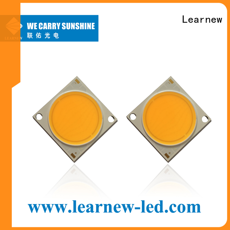 Learnew cost-effective led chip factory direct supply for stage light