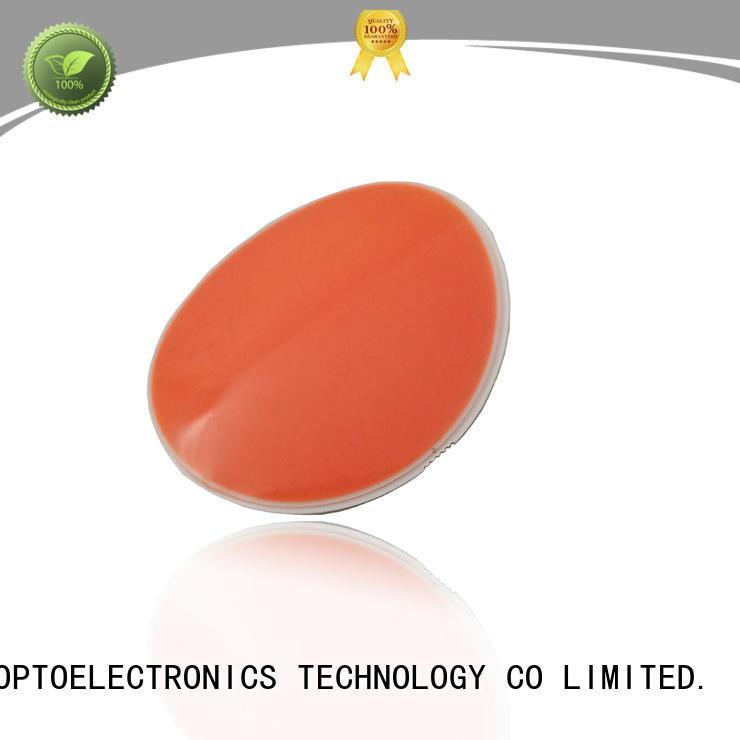 factory price flip led light phosphor coating for led Learnew