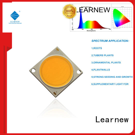 Learnew hot-sale led chip inquire now for sale