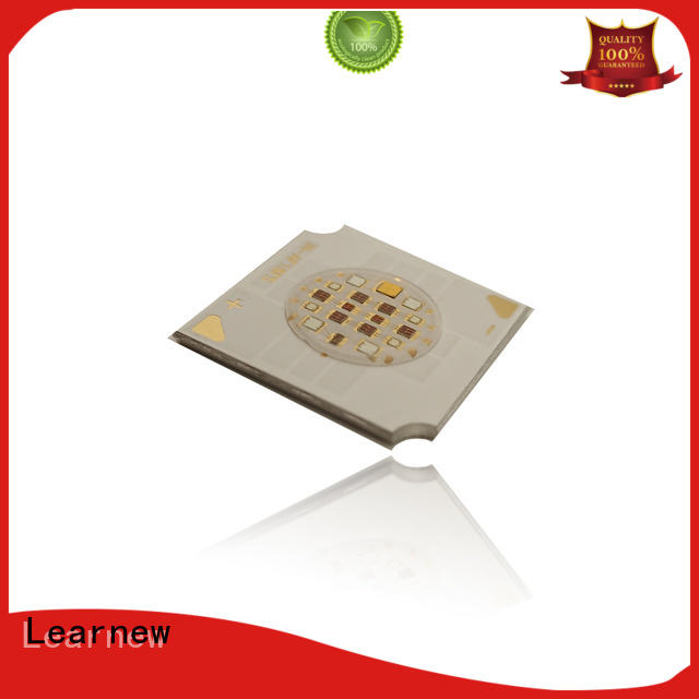 Learnew latest 50w led chip with good price for sale