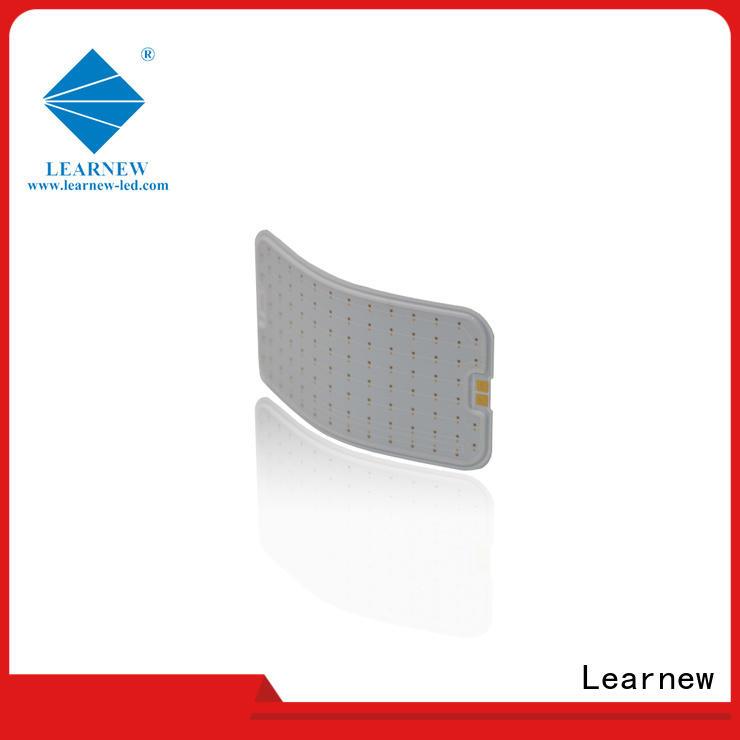 Learnew popular flexible led series for bulb