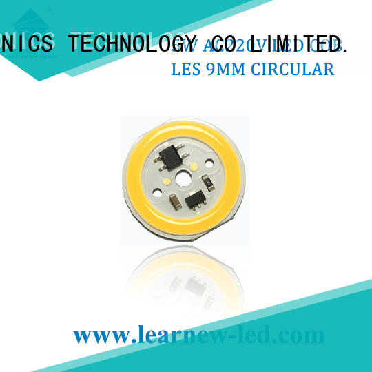 practical 10 watt led chip company for sale