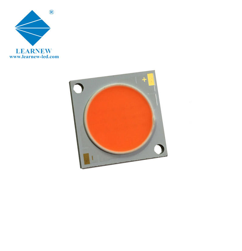 Learnew best cob led grow light supplier for stage light-1