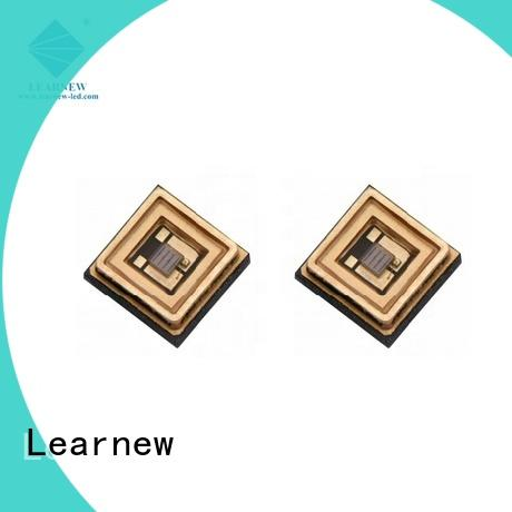 Learnew hot-sale smd chips from China bulk buy