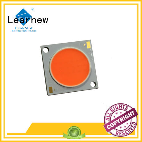 cheap 50 watt led chip suppliers for sale