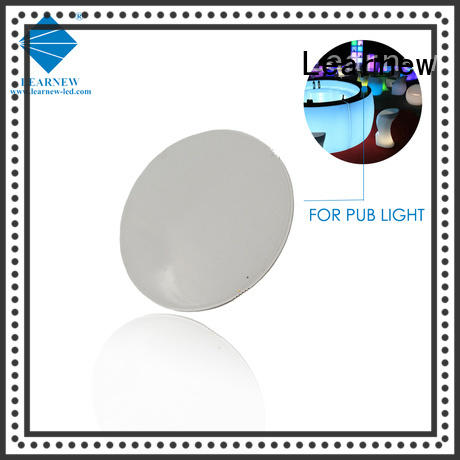 best price flexible led series for promotion