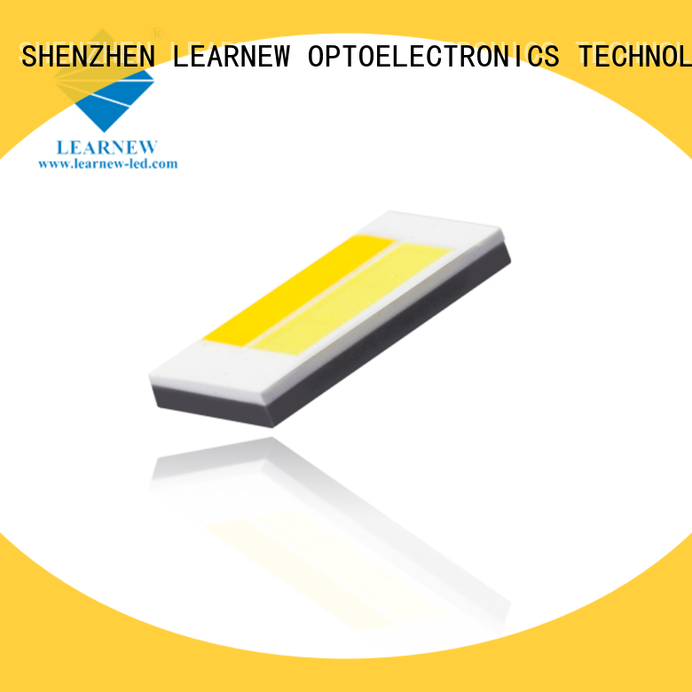 Learnew durable 12v cob led with good price for bulb