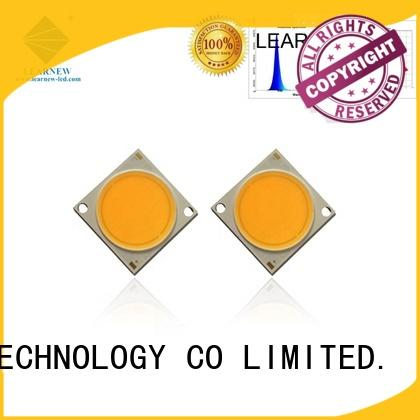 custom best cob led grow light suppliers for promotion
