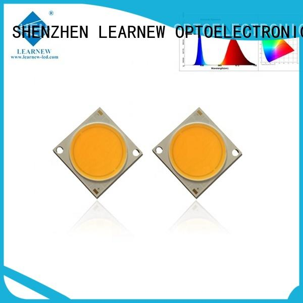 Learnew factory price 50 watt led chip inquire now for promotion