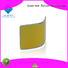 hot-sale led chip 1w wholesale bulk buy