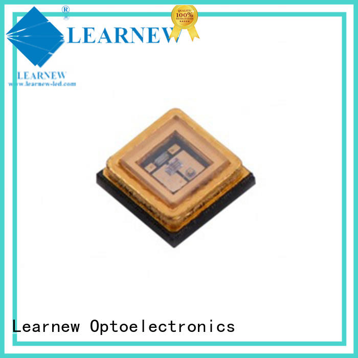 Learnew latest chip led smd supply bulk production