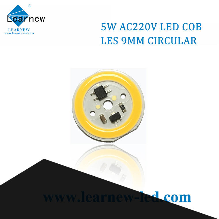 Learnew led cob 10w best manufacturer for sale