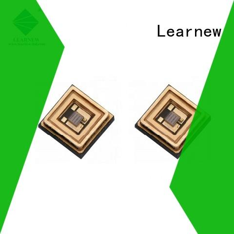 Learnew chip led smd suppliers for led light