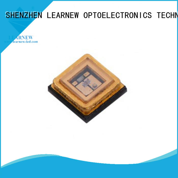 Learnew led chip types factory direct supply for led light