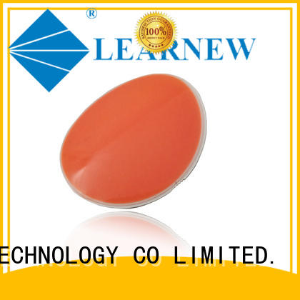 HOT SALES BENDABLE IN 180DEG RED FLEXIBLE LED COB 9W 620-630NM FOR LED CUP LIGHT AND LED CAUTION LIGHT