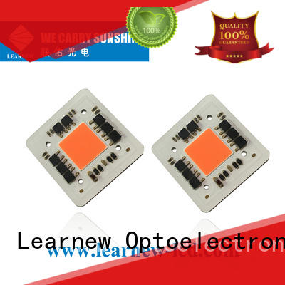 Learnew grow led from China bulk buy