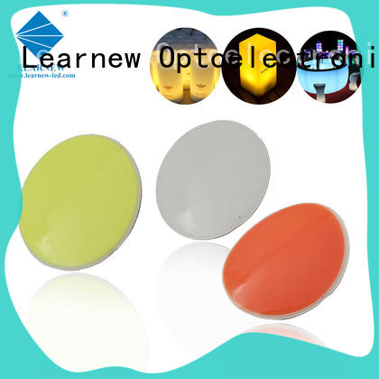 best led chip 1w with good price for indoor light