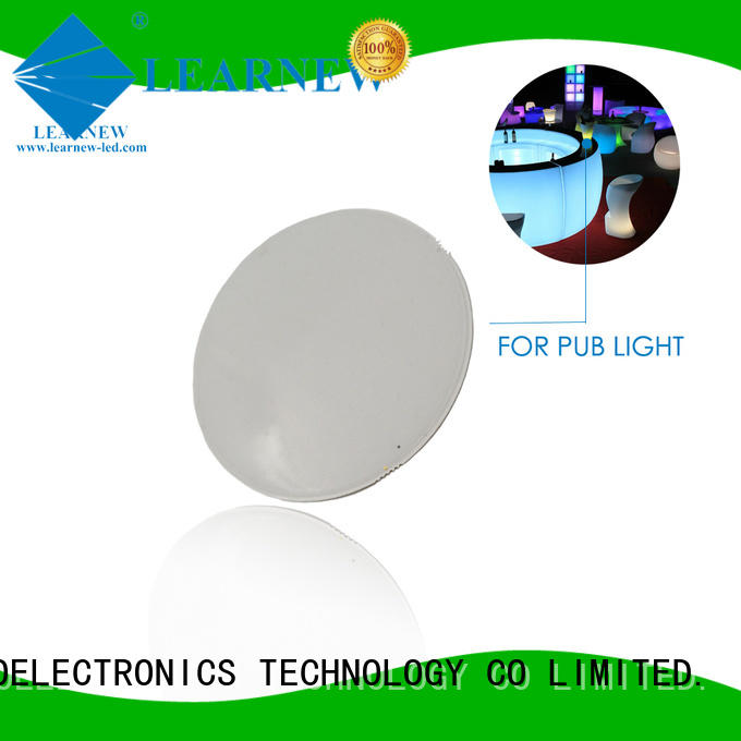 Learnew led flip chip at discount for spotlight