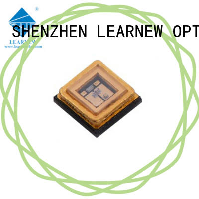 Learnew smd chips best supplier for sale