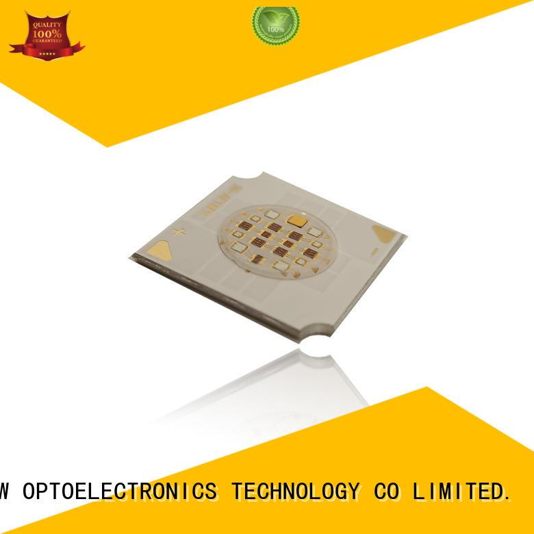 Learnew on-sale 220v led chip bulk production for auto lamp
