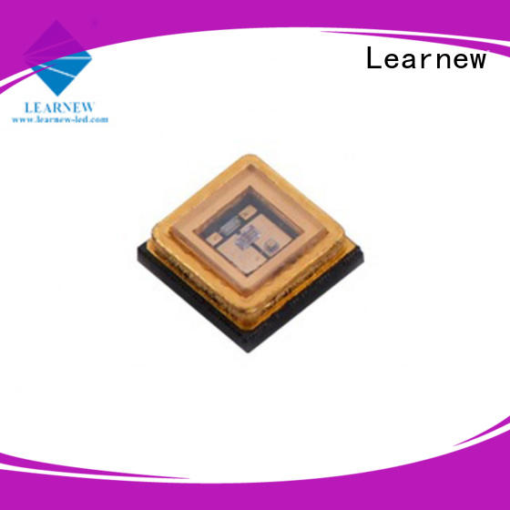 Learnew promotional led chip types supply bulk buy