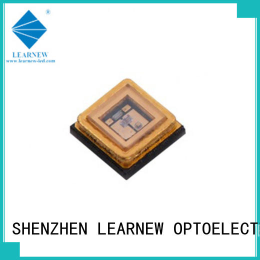 durable chip led smd with good price bulk production