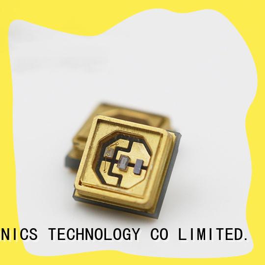 hot selling smd chips best manufacturer for led light
