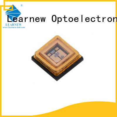 low-cost led chip types from China for sale