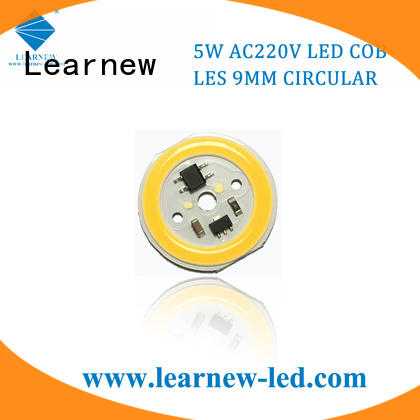 Learnew promotional 10 watt led chip inquire now for promotion