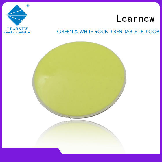 Learnew top quality flip chip with good price for bulb