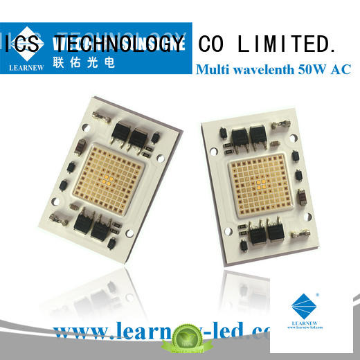 Learnew led chip directly sale for light