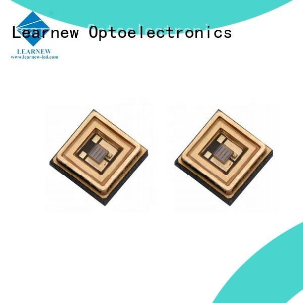 Learnew led light chips directly sale bulk buy
