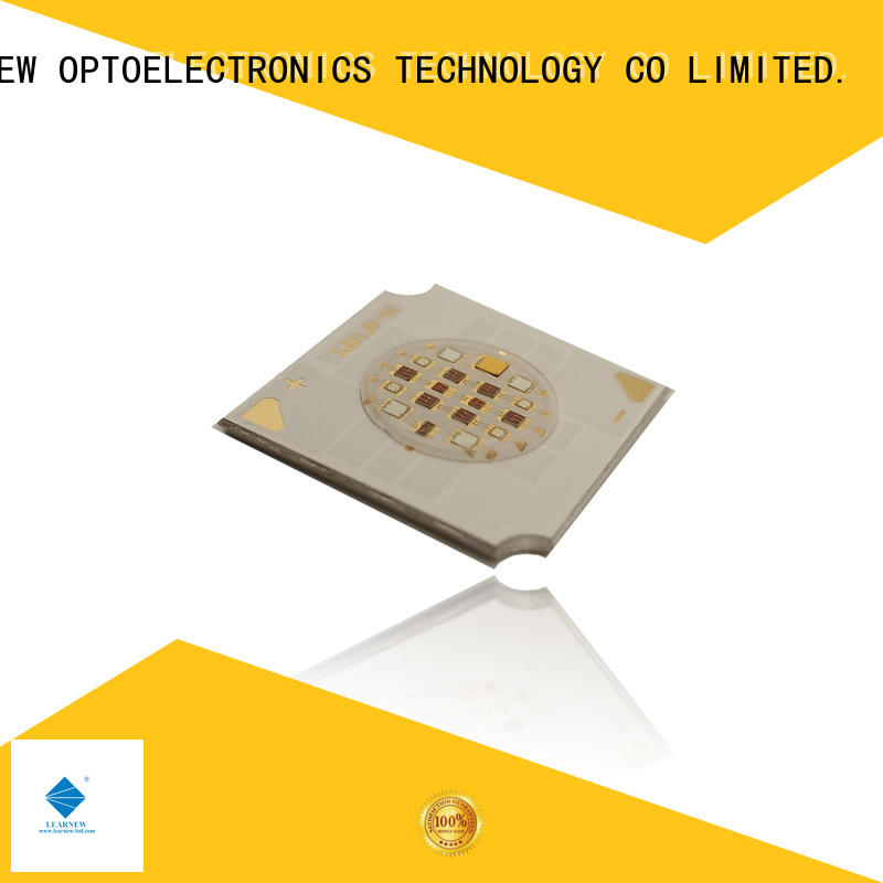 Learnew best value led chip manufacturer bulk production