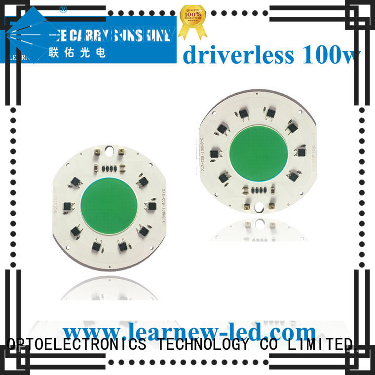 cob power led for stage light Learnew