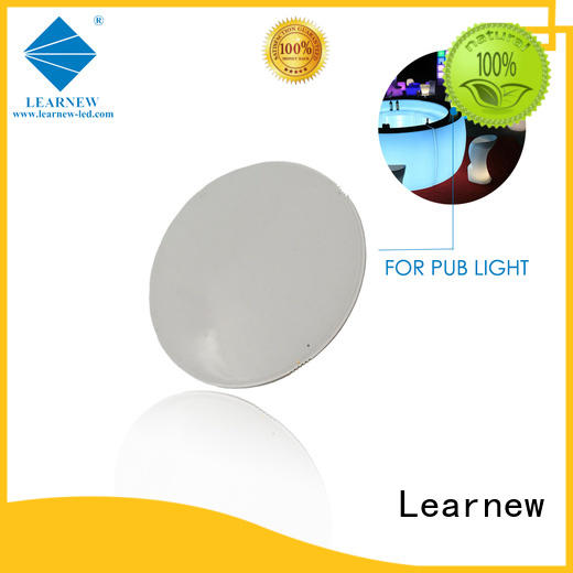 Learnew flex led lights inquire now for spotlight