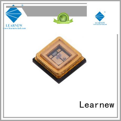 Learnew worldwide smd led chips supplier for led light