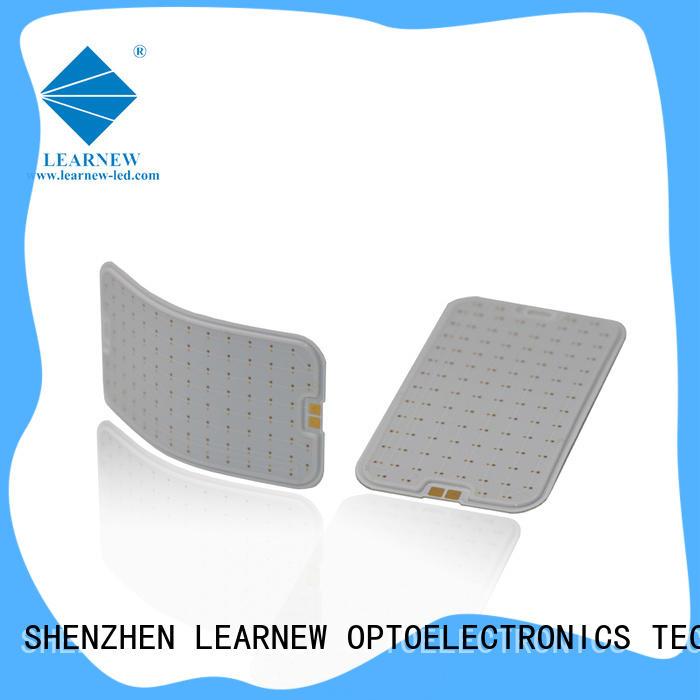 best value led chip 1w manufacturer for led
