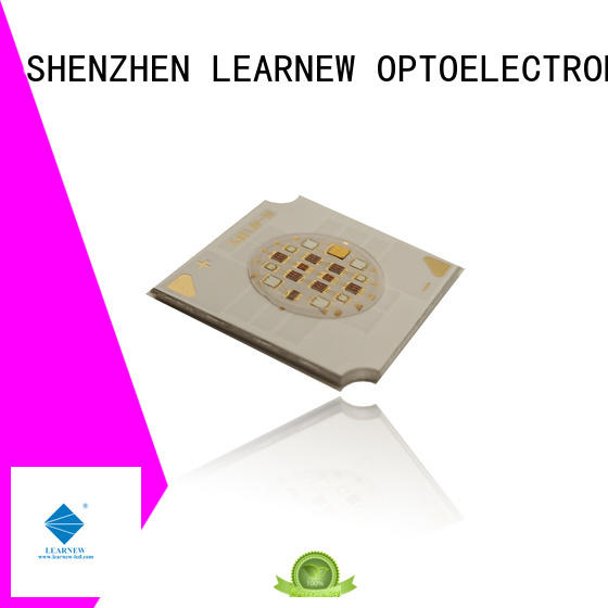hot-sale 50 watt led chip top brand for car light Learnew