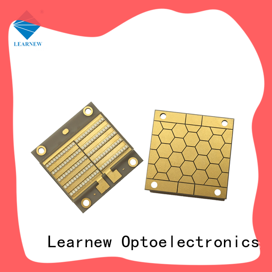 Learnew cost-effective led cob 200w suppliers on-sale