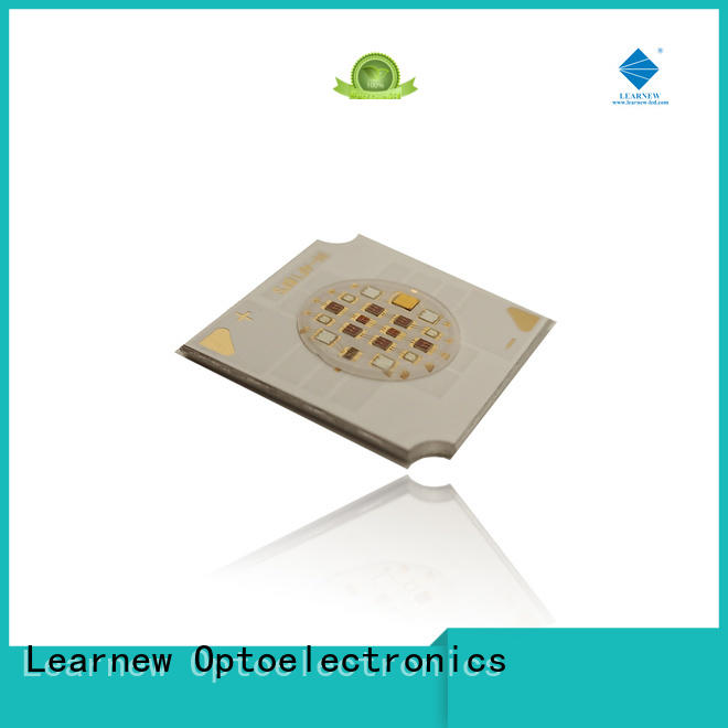 best price best cob led grow light factory direct supply for auto lamp