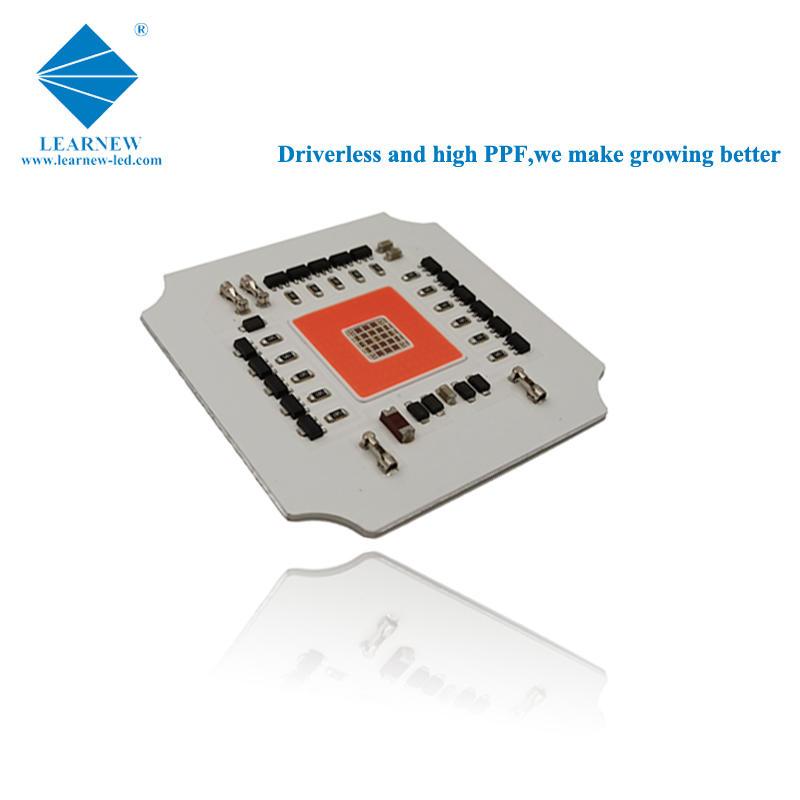 Learnew worldwide grow led chip manufacturer bulk buy-1