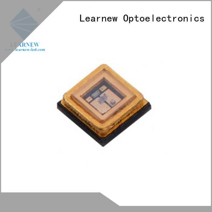 cost-effective chip led smd best supplier for led light